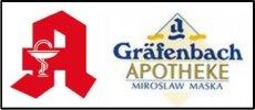 Graefenbach-Apotheke