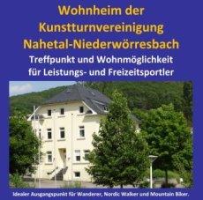 KTV Wohnheim