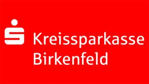 KSK Birkenfeld