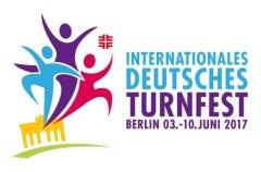 Turnfest 2017