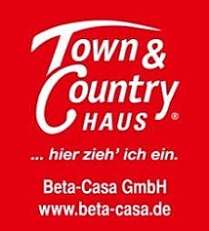 Beta-Casa