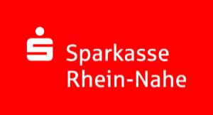 Sparkasse-RheinNahe